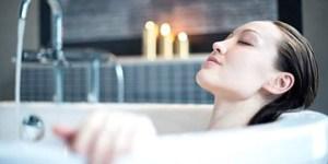 Read more about the article Δείτε ΠΩΣ θα Αποτοξινώσετε το Σώμα σας Πανεύκολα κάνοντας απλά ένα Μπάνιο με ΑΥΤΟ το Θαυματουργό Συστατικό!