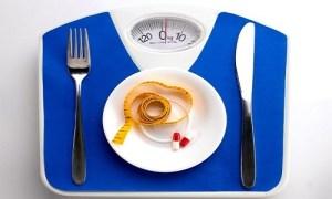 Read more about the article Ποιες τροφές βοηθούν στο κάψιμο του λίπους