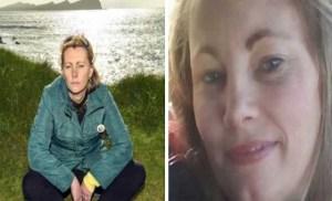 «Πεθαίνω, χωρίς να υπάρχει λόγος»: 37χρονη μητέρα πεθαίνει από καρκίνο εξαιτίας λάθους σε εργαστηριακή εξέταση