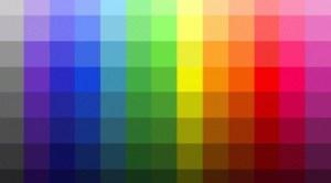 Αυτό το τεστ χρωμάτων πέφτει μέσα και αποκαλύπτει πολλά για την προσωπικότητά σου!