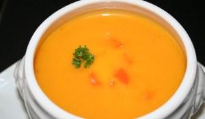 Read more about the article Η απίθανη δίαιτα της σούπας  Χάσε 5 κιλά σε 7 μέρες!