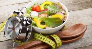 Δίαιτα F-Factor: Τι είναι. Τι μπορείτε να τρώτε