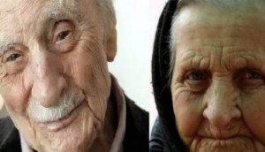 Γιαγιά και παππούς για πάντα: Οι ήρωες της ελληνικής οικογένειας.