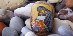 Όλη η Ελλάδα τιμά την μητέρα της Χριστιανοσύνης