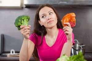 Πόσο αποτελεσματική είναι η δίαιτα Ζώνης;
