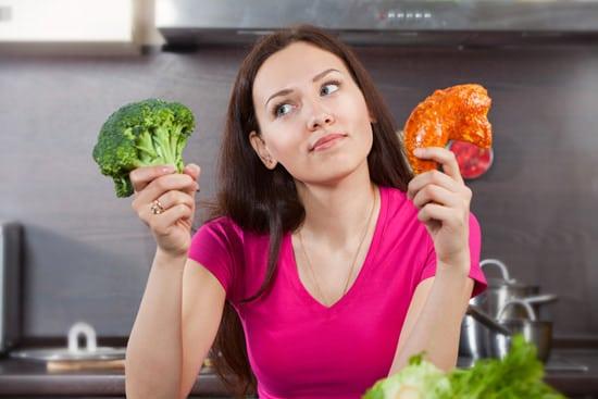 Πόσο αποτελεσματική είναι η δίαιτα Ζώνης