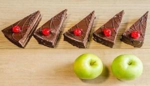 Read more about the article Αυτή είναι η δίαιτα 5:2 που θα σας λυτρώσει! Ποια πλεονεκτήματα έχει και πώς να την κάνετε