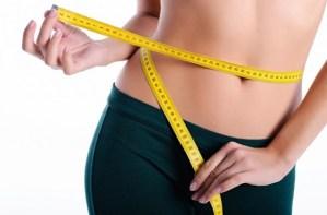 Read more about the article Η δίαιτα που υπόσχεται θαύματα! Κάψε κιλά σε λίπος και δες το νούμερο στο παντελόνι σου να πέφτει σε 2 εβδομάδες!