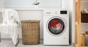 Read more about the article Ο αποτελεσματικός και εύκολος τρόπος για να καθαρίσεις το πλυντήριό σου με μόνο δύο υλικά