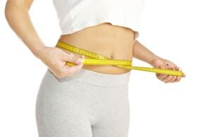 Το μυστικό για γρήγορη απώλεια βάρους