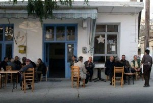 Read more about the article Γκρέμισε το facebook! Ο απίστευτος τιμοκατάλογος αυτού του καφενείου θα σας φέρει κρίση γέλιου… (PHOTO)