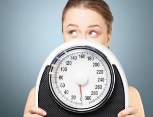 Η πιο φτηνή δίαιτα! Χάσε 3 κιλά σε μία εβδομάδα τρώγοντας όσα έχεις ήδη σπίτι σου!