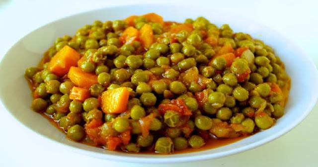 Δέκα τροφές με λίγες θερμίδες που σας χορταίνουν