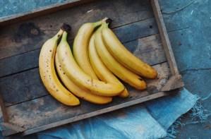 Πρωινή δίαιτα της μπανάνας: Ένα απλό πρόγραμμα διατροφής, που εύκολα μπορείτε να ακολουθήσετε!