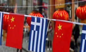Read more about the article Απέραντος σεβασμός της Κίνας για την Ελλάδα: Πως αποκαλούν την χώρα μας