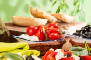 Οι 6 τροφές που πρέπει να τρως κάθε μέρα