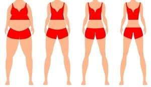 Το 10λεπτο πρόγραμμα γυμναστικής που κάνει γλυπτική στο σώμα μέσα σε 2 εβδομάδες