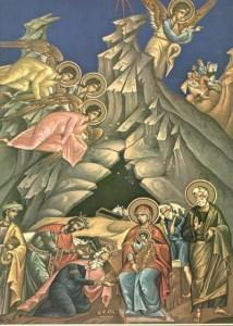 Εορτάζοντες την  26ην του μηνός Δεκεμβρίου