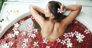 Read more about the article Με αυτό το ΣΟΥΠΕΡ μπάνιο αποτοξίνωσης με λίγα υλικά, θα γίνουν θαύματα στην υγεία σας!!