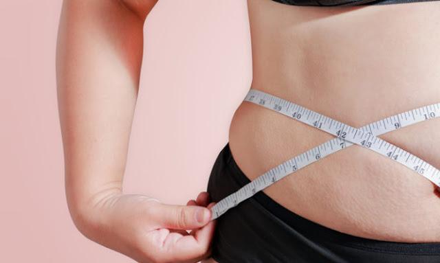 Αδυνάτισμα: Τι συμβαίνει στο σωματικό λίπος όταν κάνουμε δίαιτα