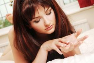 Read more about the article Δείξε μου το χέρι σου, να σου πω πόσο υγιής είσαι