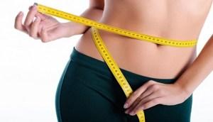 Δίαιτα Άτκινς: Πώς θα χάσεις 8 κιλά σε 14 μέρες!