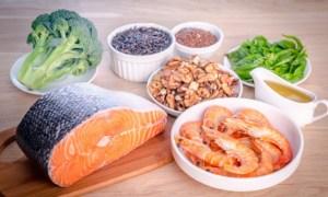 Ωμέγα 3 λιπαρά: Τι ισχύει – Ποιες τροφές χρειάζεστε ουσιαστικά!!