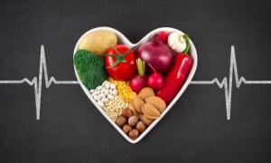 Μόλις 100γρ την ημέρα από αυτό το λαχανικό καταπολεμούν πίεση, χοληστερίνη, οστεοπόρωση και δυσκοιλιότητα!!!