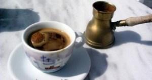 Read more about the article Πρωινός καφές : 8 πράγματα που κανείς δεν σας έχει πεί