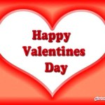 Εικόνες Happy Valentine's Day