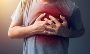 Έμφραγμα: Τι να κάνετε αν νιώσετε ότι παθαίνετε καρδιακή προσβολή!!!-ΒΙΝΤΕΟ