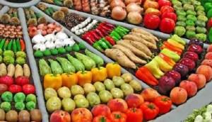 Πέντε φρούτα και λαχανικά που πρέπει να τρως πάντα με τη φλούδα