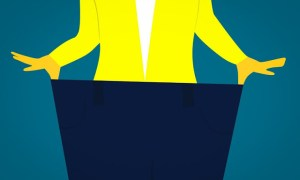 Γλυκομαννάνη: Η φυτική ίνα που μας βοηθά να χάσουμε βάρος!!!