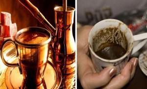 Read more about the article Καφεμαντεία: Μάθε να διαβάζεις το φλιτζάνι και να λες τον καφέ μόνη σου!