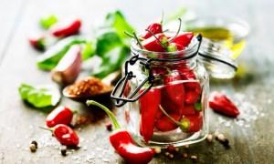 Μεταβολισμός: 8 τροφές που τον αυξάνουν με φυσικό τρόπο!!!
