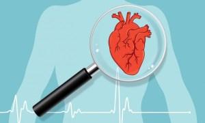 Read more about the article Αυτή είναι η καλύτερη συχνότητα άσκησης για γερή καρδιά