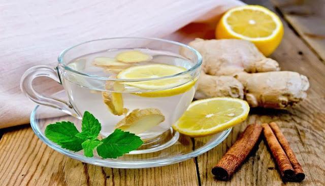 Συνταγή για Θαυματουργό τσάι Πιπερόριζας : Διαλύει τις Πέτρες στα Νεφρά, Καθαρίζει το Συκώτι και Διαλύει τους Καρκινικούς Όγκους