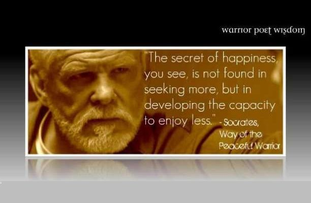 Ψήγματα Σοφίας!!