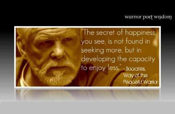 Ψήγματα Σοφίας