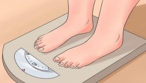 Read more about the article 5 παράγοντες που αυξάνουν το σωματικό βάρος πέρα από το φαγητό και τα γλυκά