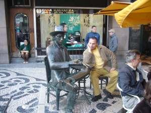 Ο Πιο Πολύγλωσσσος Άνθρωπος Του Κόσμου Είναι Από Το Ηράκλειο Και Μιλάει 32 Γλώσσες!