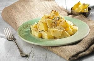 Η κατάλληλη δίαιτα για το καλοκαίρι: Χάσε 5 κιλά σε 3 ημέρες με… πατάτες!