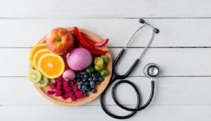 Read more about the article Δίαιτα βασικής ινσουλίνης: Πώς γίνεται και πώς συμβάλλει στον έλεγχο του διαβήτη