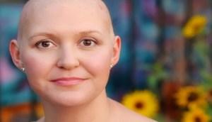 Αφιερωμένο σε όσους παλεύουν με τον καρκίνο: Μην καταπίνετε αμάσητο ότι σας πουλάνε, ο καλύτερος κριτής είναι το ένστικτό σας!