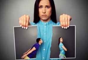 Read more about the article Πώς να ξεπεράσεις το χωρισμό σου, σύμφωνα με το ζώδιό του-της!