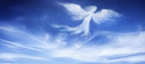 Οι ψυχές ζουν και μας βλέπουν από ψηλά