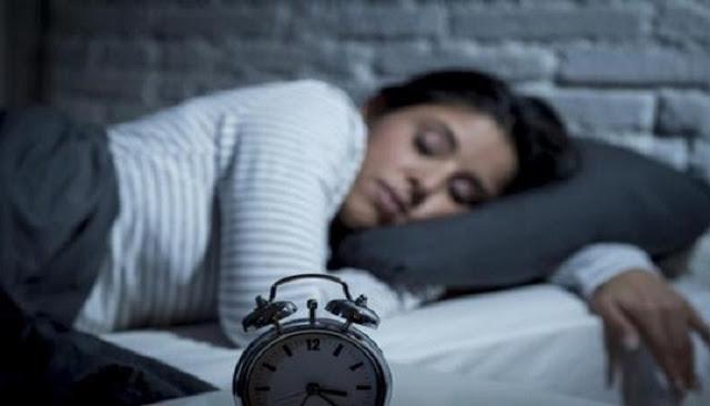 Read more about the article Ιδανικές ώρες ύπνου ανά ηλικία – Η νέα οδηγία