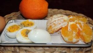 9+1 λιποδιαλυτικοί συνδυασμοί τροφίμων που ανεβάζουν τον μεταβολισμό και σας βοηθούν στο αδυνάτισμα