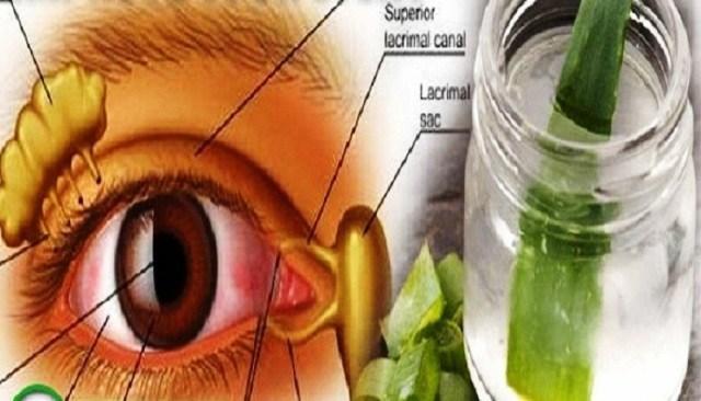 Πείτε αντίο στα γυαλιά και βελτιώστε την όρασή σας
