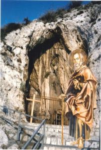 Read more about the article 13 Σεπτεμβρίου, μνήμη και του φιλοσόφου και Μάρτυρος, Αγίου Αριστείδου του Αθηναίου